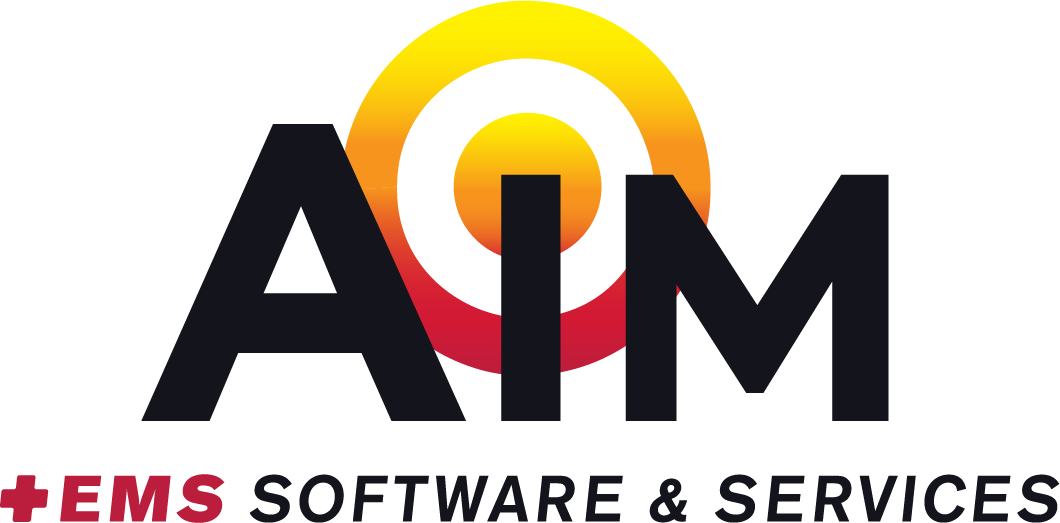 AIM-Logo-Black.svg