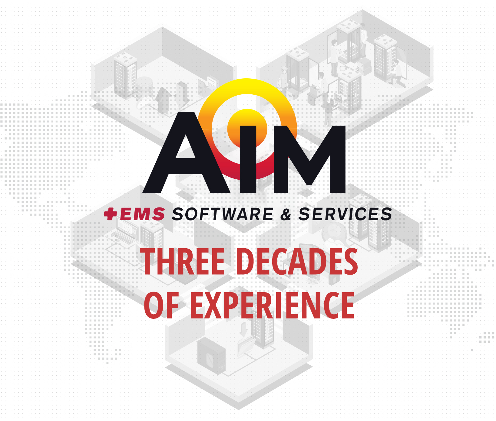 AIM-EMS-Cloud-3-Decages-Experience