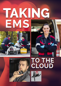 ems ebook on online ems systems