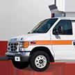 ambulance information management review