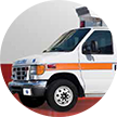 ambulance information management review