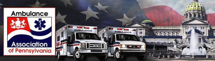 Ambulance Association of Pennsylvania_Post