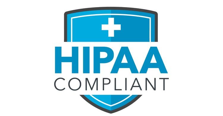 Maintaining HIPAA Compliance