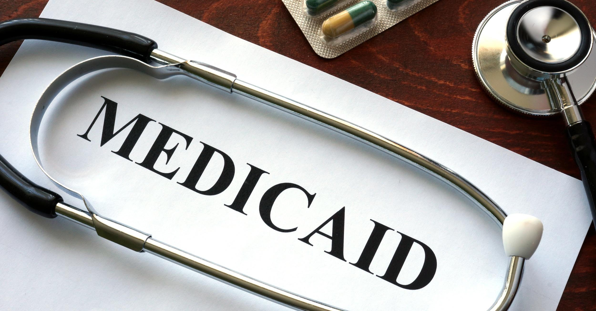 AIM Favors PA Legislation to Help EMS Services