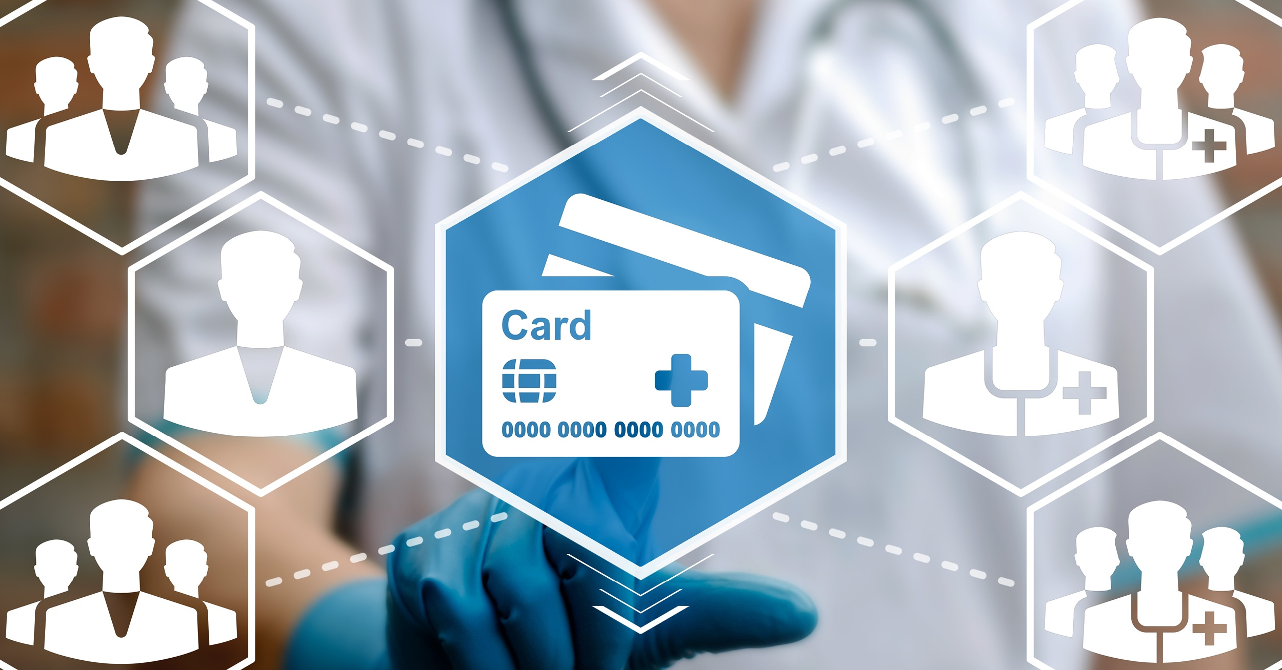Should You Outsource Your EMS Billing?