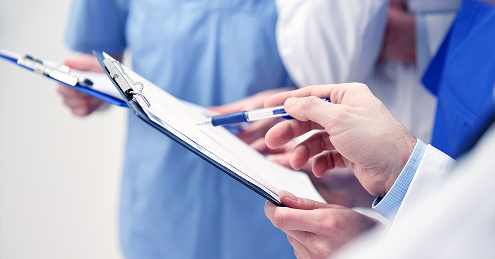 Understand Prior Authorization Rules for Non-Emergent Transports