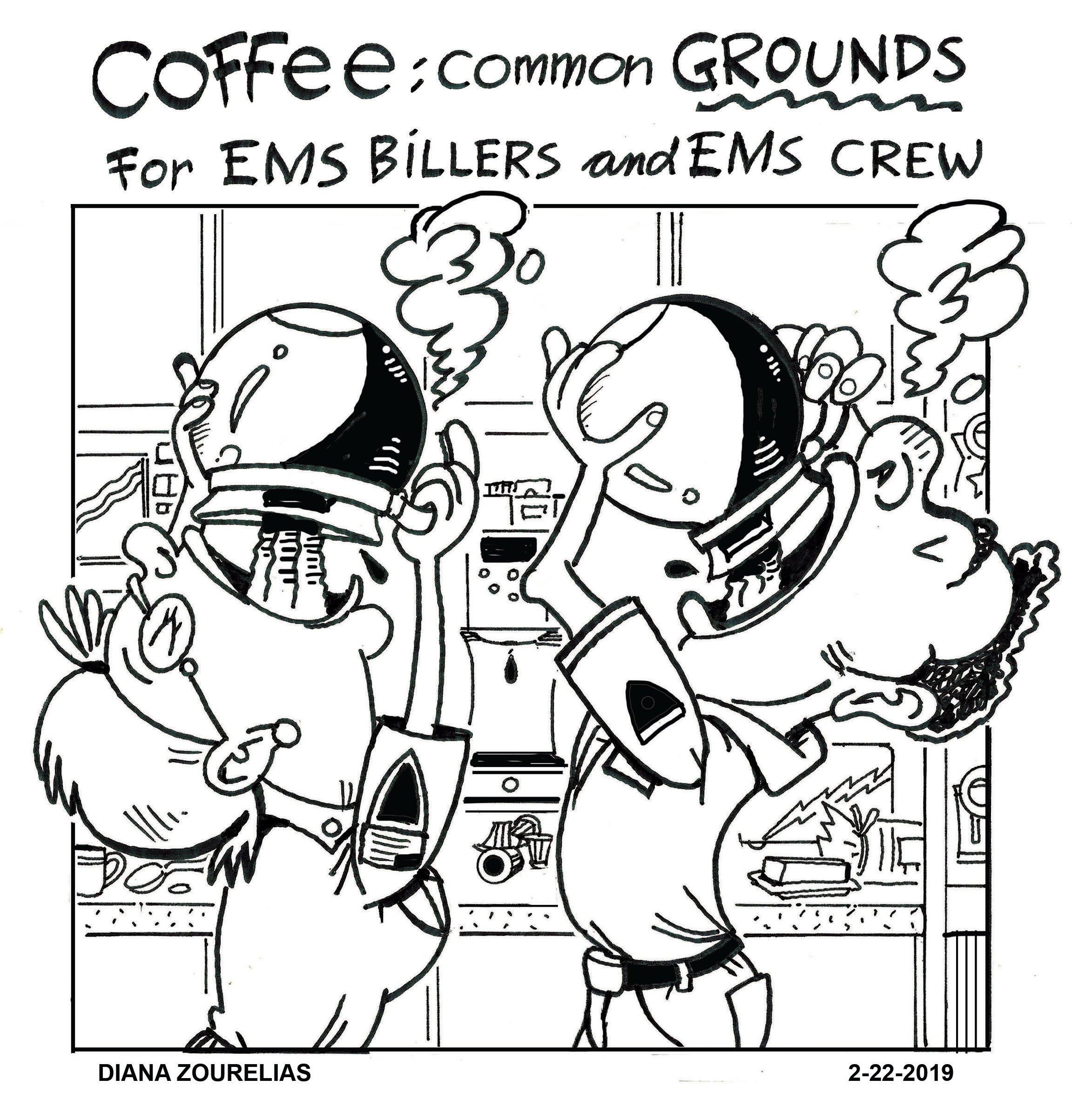 EMS Biller_EMS Provider_coffee-illustration