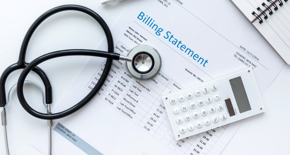 Give EMS Billers Tools Designed Specifically for EMS Billing-cropped