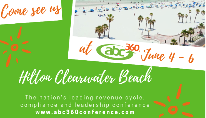 abc360_Clearwater FL 2019