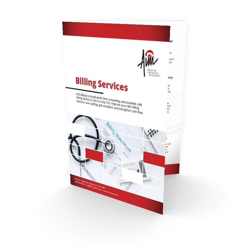 Billing-Services-Brochure.jpg