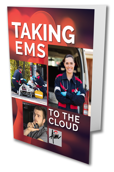 taking-EMS-to-the-cloud.png