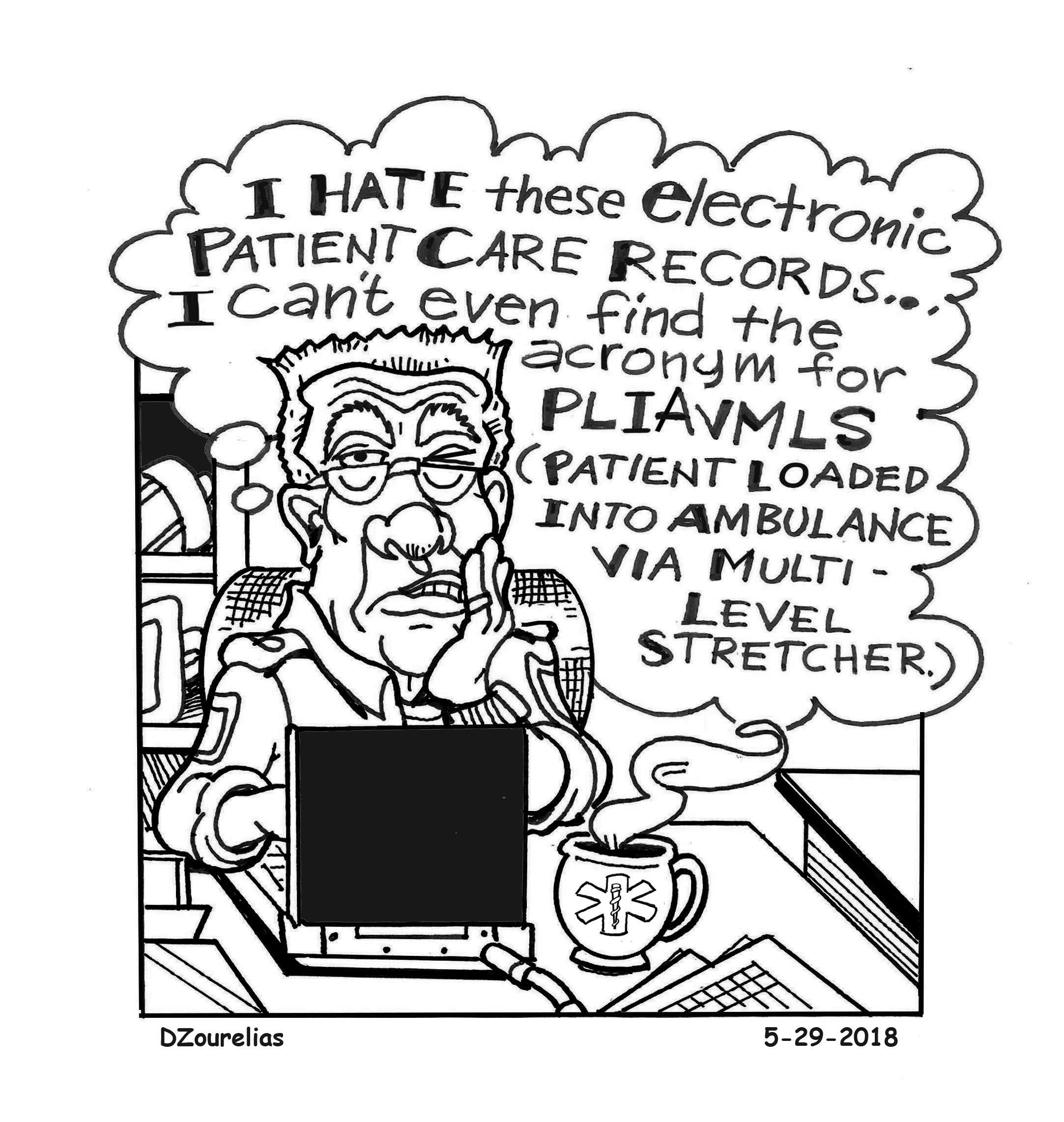 EMS Cartoon 4 final (1)