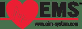 I Love EMS Logo Final.ai