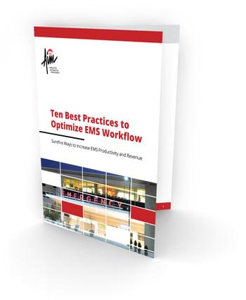 AIM_10BestPractices_eBook_Mockup