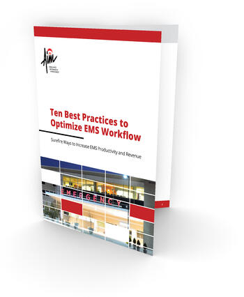 AIM_10BestPractices_eBook_Mockup