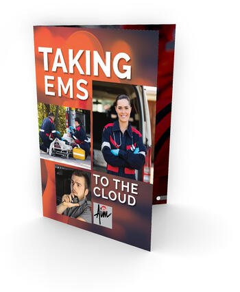 AIM_EMS_eBook_Mockup2