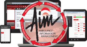 When you combine a well-defined EMS workflow with the power of an integrated, online EMS solution, you get a greater ROI.