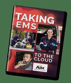 AIM-eBook