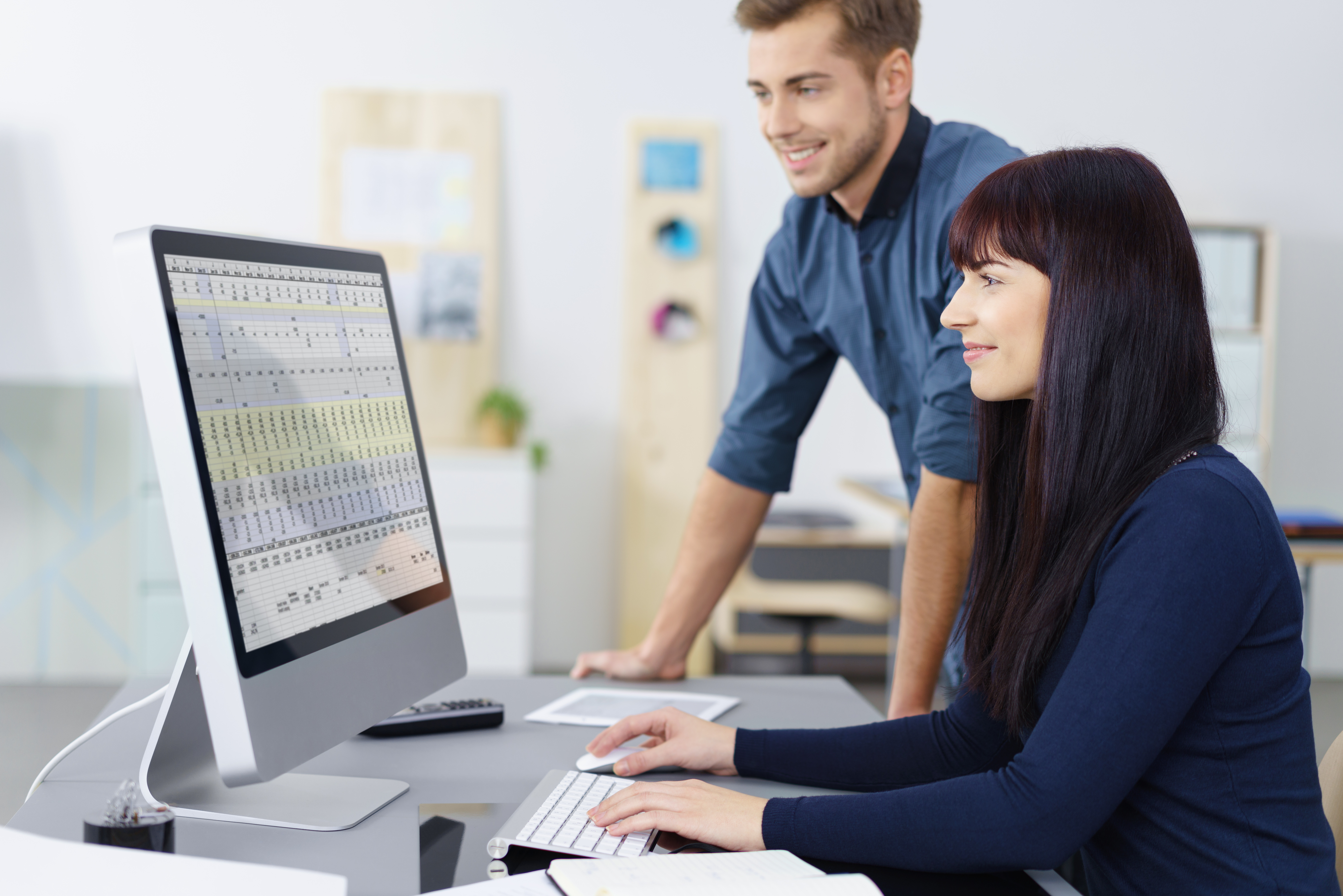 AIM System EMS Software Billing Services Specialists
