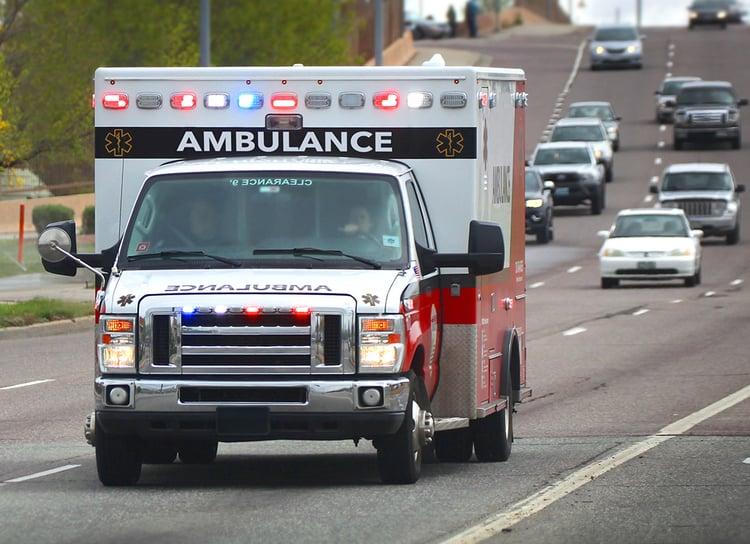 Content_Ambulance