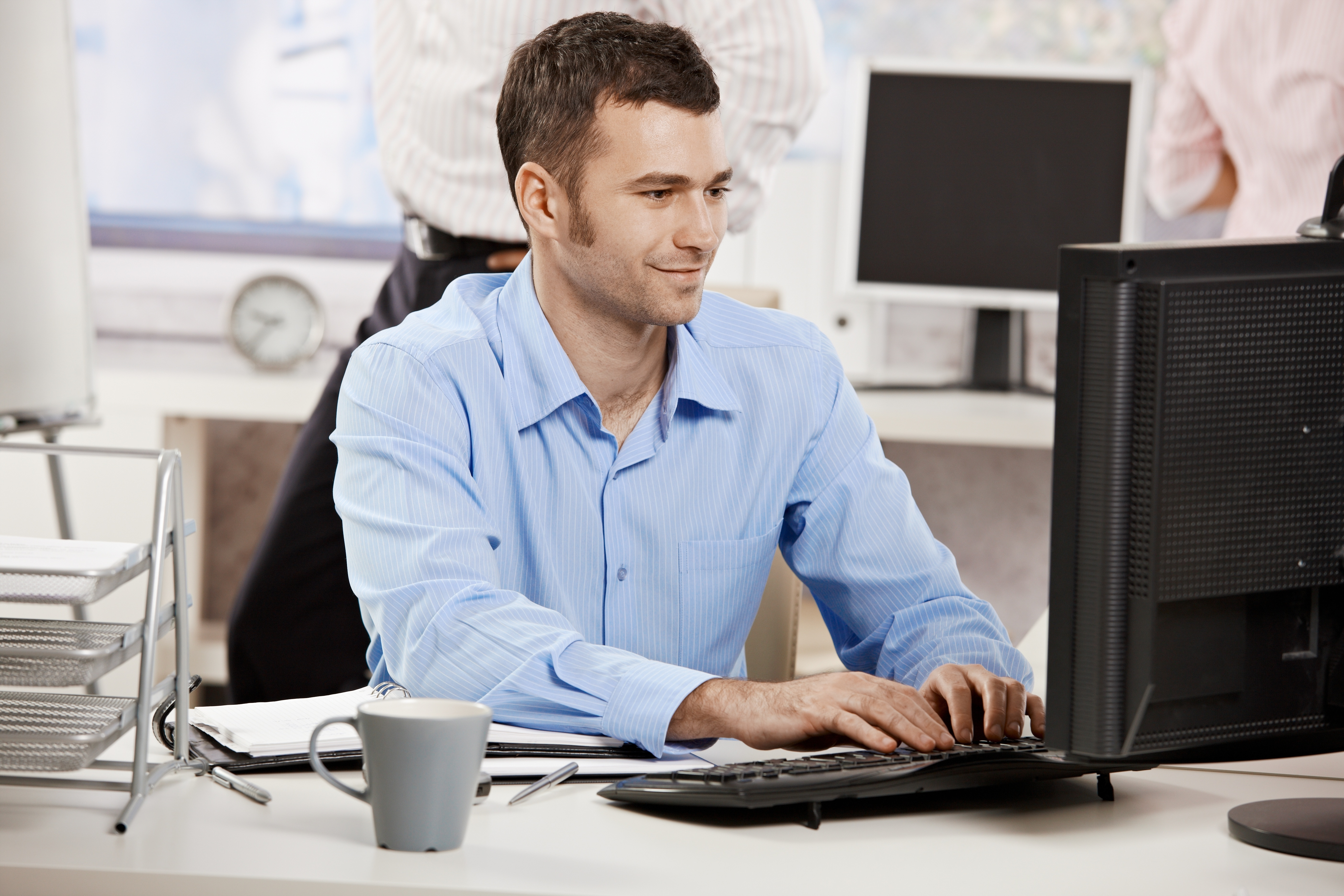 aim-system-ems-online-billing-software-customer-support