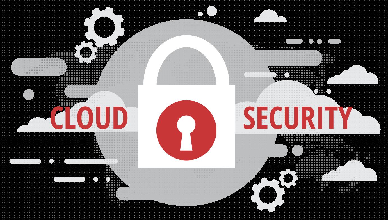 AIM-EMS-Cloud-Securtiy-1.png