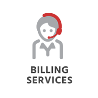 billing-services