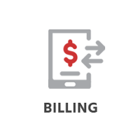 billing-software