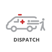 dispatch-software