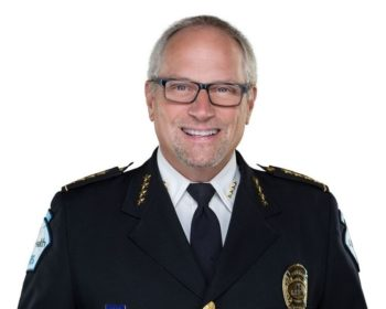 AIMing High in EMS Leadership: Brian LaCroix