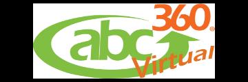 abc360@2x