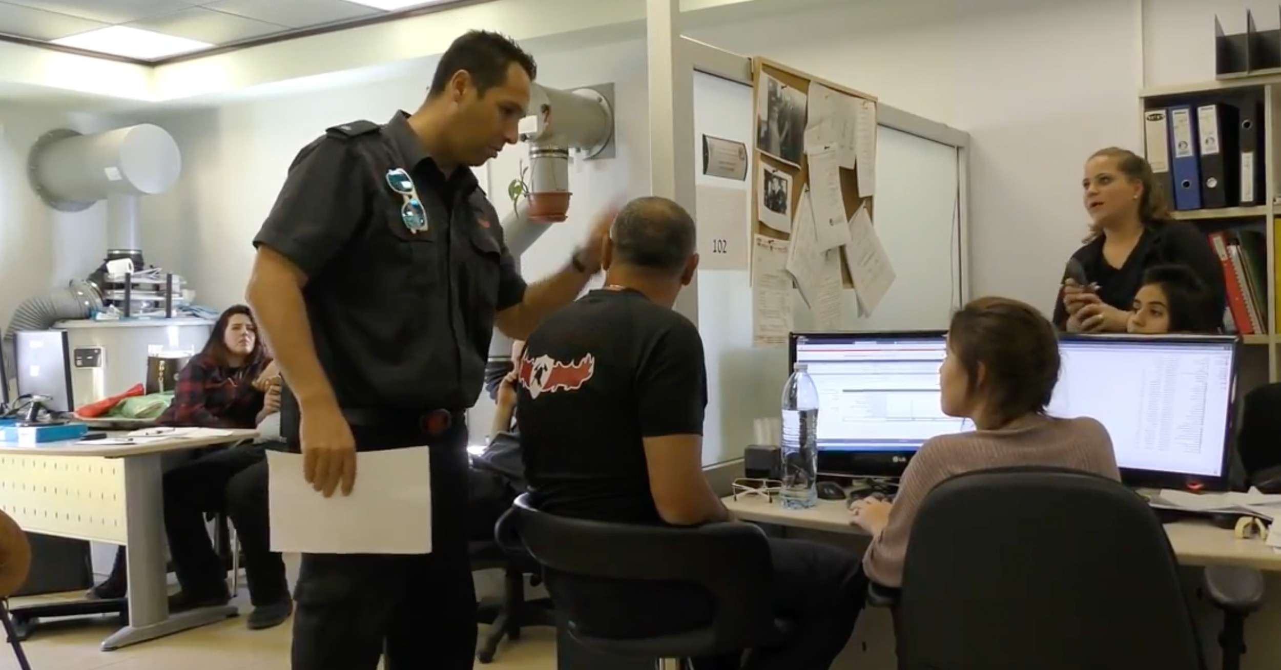 5 Ways To Improve EMS Crew Communication and Workflow for Quicker Ambulance Billing