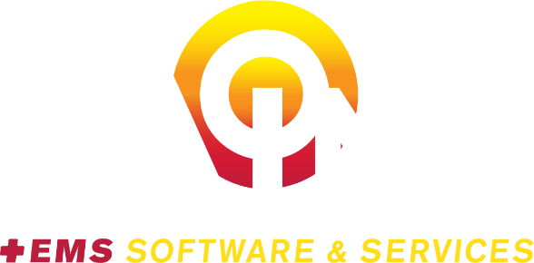 AIM Logo Final White RGB@2x