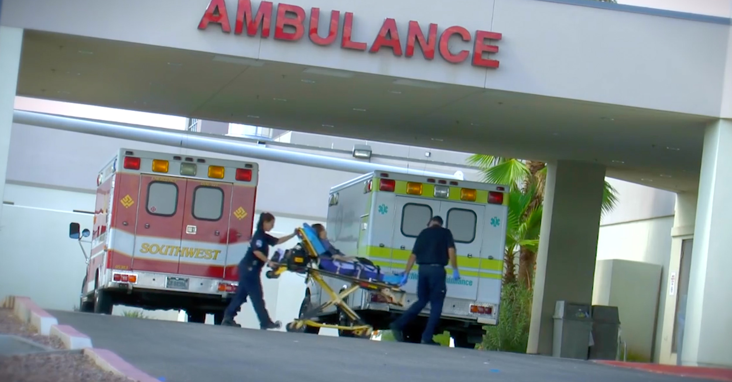 4 Ways EMS Billing Software Makes Ambulance Claims Processing More Efficient