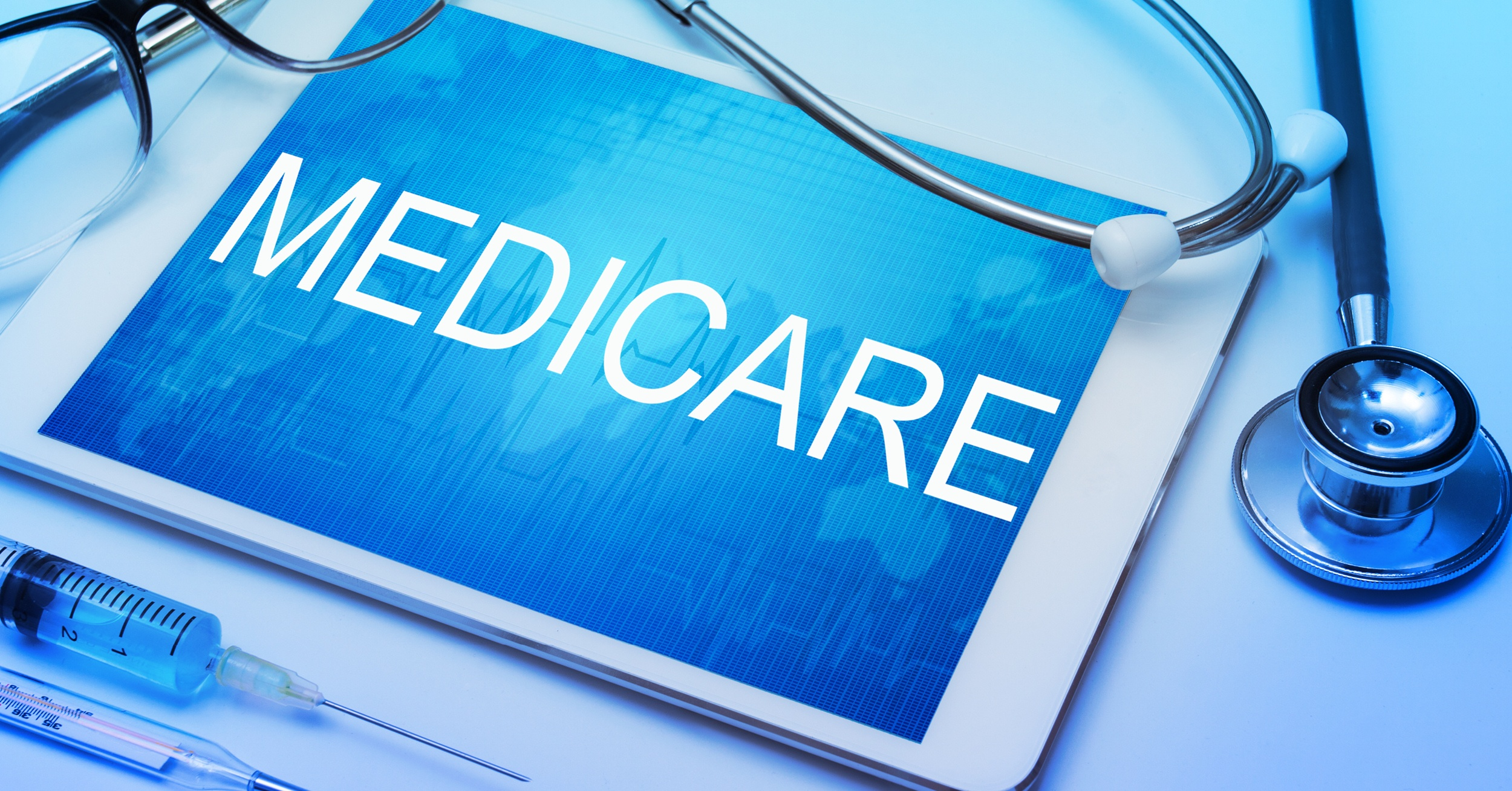 Are You Prepared for a Medicare Prepay Review?