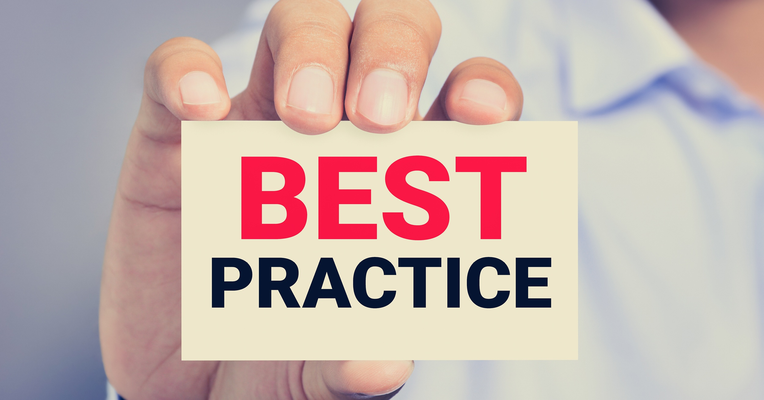 6 Important EMS Medical Claims Processing Best Practices