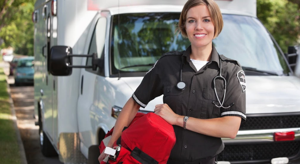 EMS Best Practice #6: Invest in Training and Tools for EMS Billers