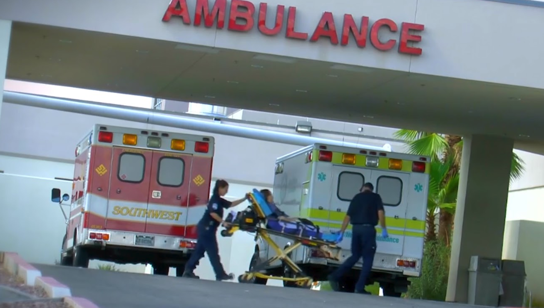 EMS Best Practice #10: Reduce Costs and Improve Quality with an Integrated EMS System