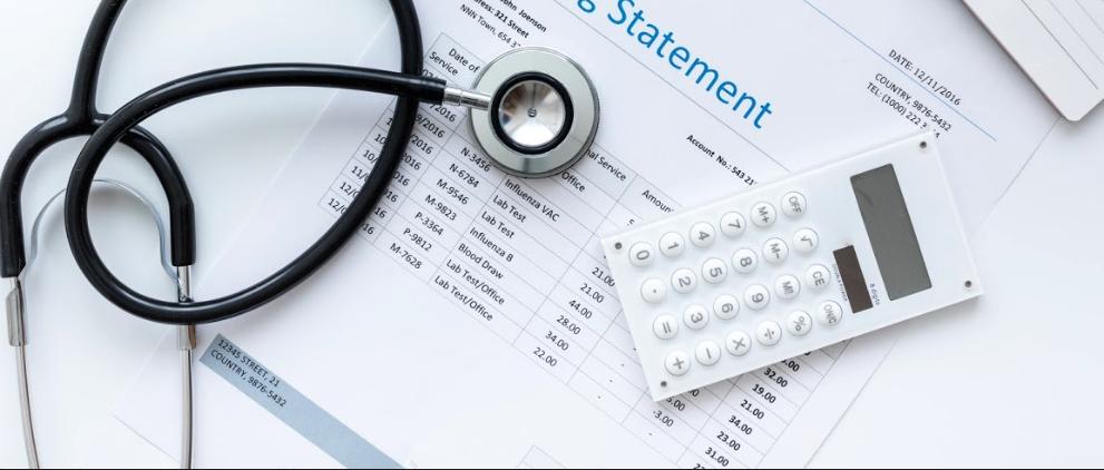 EMS Best Practice #7: Give EMS Billers Tools Designed Specifically for EMS Billing