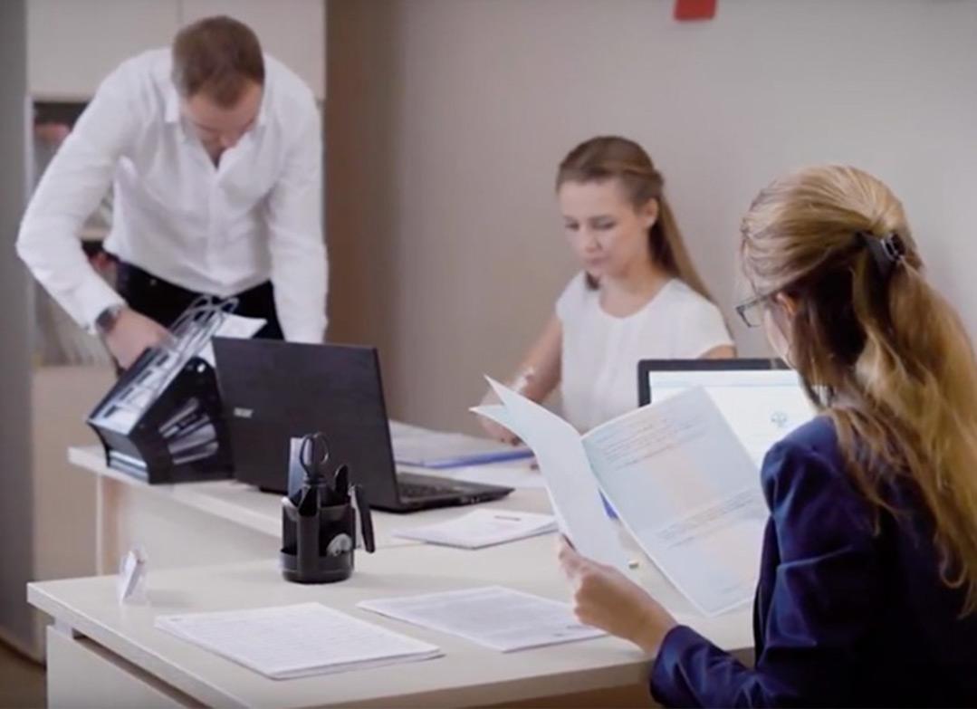 HIPAA Compliance | HIPAA-Certified EMS Billers