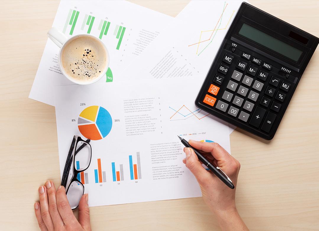 EMS Revenue Cycle Management | All-inclusive RCM Services