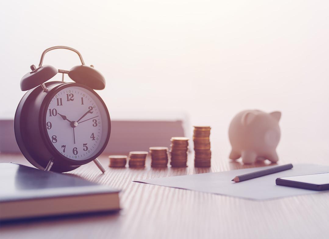 EMS Billing Services | EMS Revenue Cycle Management